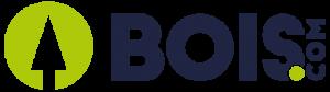 Logo du siteweb Bois.com