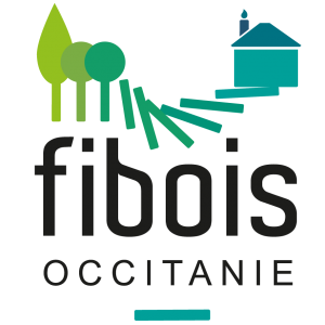 Logo de l'Association Fibois occitanie